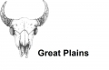 Great Plains Security