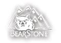 Bearstone Environmental Solutions