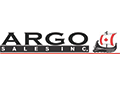 Argo Sales Inc.