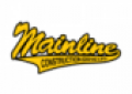 Mainline Construction Ltd.