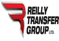 Reilly Transfer Group Ltd.