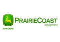 PrairieCoast Equipment