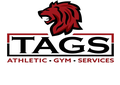 TAGS Athletic Gym Services