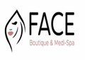 FACE Boutique & Medi-Spa
